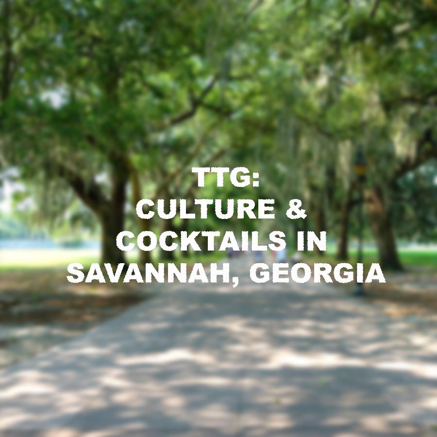 ttg-savannah